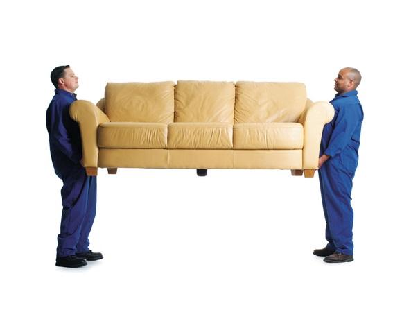 garde meuble pour particuliers 95 et ile de france nortier bedel. Black Bedroom Furniture Sets. Home Design Ideas