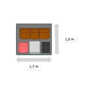 BOX DE 4 m³
