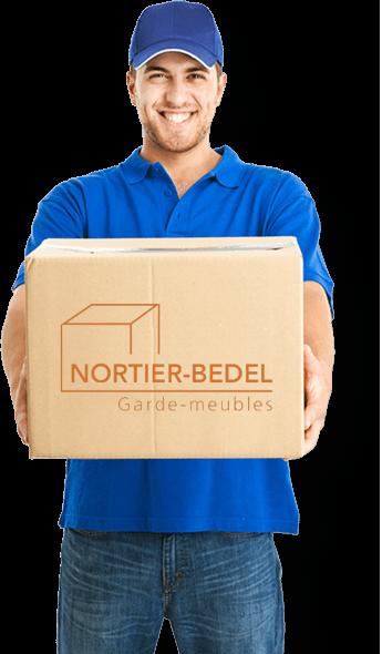 garde meubles nortier bedel le moins cher du 95 et de l 39 le de france. Black Bedroom Furniture Sets. Home Design Ideas