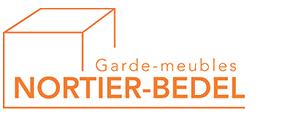 af3acbc471191 Garde Meubles Nortier-Bedel : le moins cher du 95 et de l'île-de-France